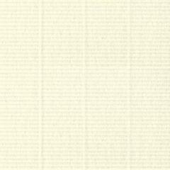 "GLOBE LAID 80C (216gsm) Soft White 11 X 8.5 LAID 11"" DIRECTION"