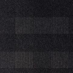 GMUND3 111C (300gsm) Square Black 27.5 X 39.37 462M GL