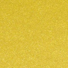 GMUND GOLD 113C (310gsm) Lime Gold 27.5 X 39.37 477M GL