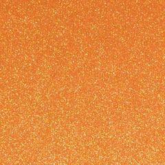 GMUND GOLD 113C (310gsm) Orange Gold 27.5 X 39.37 477M GL