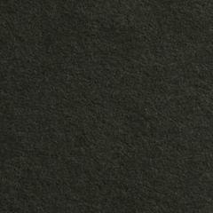 GMUND HEIDI 122C (330gsm) Dull Black 27.5 X 39.3 509M GL