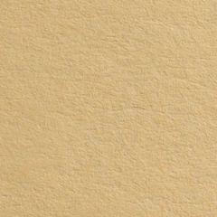 GMUND HEIDI 122C (330gsm) Soft Kraft 27.5 X 39.3 509M GL