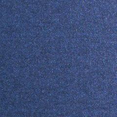 GMUND ACTION 113C (310gsm) Night Offshore Blue 27.5 X 39.37 470M GL