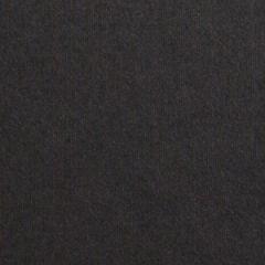 GMUND URBAN 111C (300gsm) Architect Black 27.5 X 39.3 462M GL