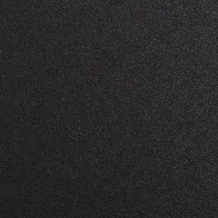GMUND URBAN 113C (310gsm) Cement Black 27.5 X 39.3 470M GL