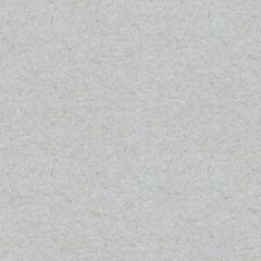 KRAFT-TONE 100C (270gsm) Chipboard Kraft 12 X 18