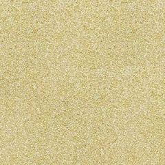 MIRRI SPARKLE 16PT 104C (280gsm) Gold Touch 35 X 24.6 357M GS