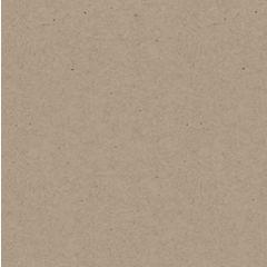 MUSCLETONE 140C (379gsm) Speckletone Kraft 12 X 18 - 50/PKG