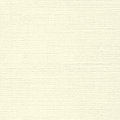 PRESSURE SENSITIVE CLASSIC LINEN 80T (118gsm) Classic Natural White 24 X 37.625 335M GL