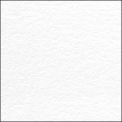 "CANALETTO GRANA GROSSA ENVELOPES 85T (125gsm) Premium White #10 2"" SQUARE FLAP"