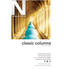 CLASSIC COLUMNS 120C