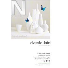 CLASSIC LAID 100DTC