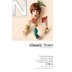 CLASSIC LINEN 100C