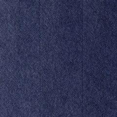 GMUND3 111C (300gsm) Flow Blue 27.5 X 39.37 462M GL