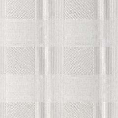 GMUND3 113C (310gsm) Square Glossy White 27.5 X 39.3 470M GL