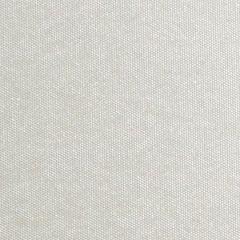 GMUND BEE! BRILLIANT 113C (310gsm) Hellgrau 27.5 X 39.3 470M GL
