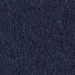 GMUND COTTON 333C (900gsm) Power Blue 27.5 X 39.3 1390M GL