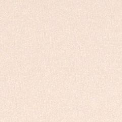 GMUND GOLD 92C (250gsm) Glow 27.5 X 39.37 385M GL