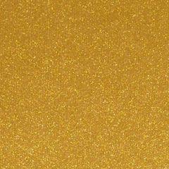 GMUND GOLD 113C (310gsm) Value 27.5 X 39.37 477M GL