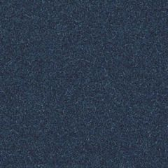 GMUND KASCHMIR CLOTH 148C (400gsm) Dark Blue 27.5 X 39.37 616M GL