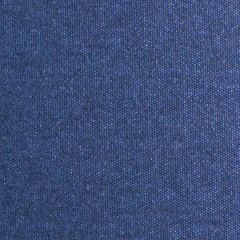 GMUND ACTION 113C (310gsm) Night Offshore Blue 27.5 X 39.37 470M GL