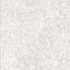 GMUND SAVANNA 21W (80gsm) Frozen Limba 27.5 X 39.37 121M GL
