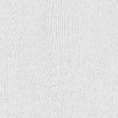 GMUND WOOD SOLID 111C (300gsm) Limba 8.5 X 11