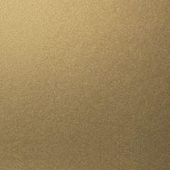 GMUND TREASURY 113C (310gsm) Beauty 27.5 X 39.37 470M GL