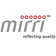 MIRRI BOARD 16PT 137C