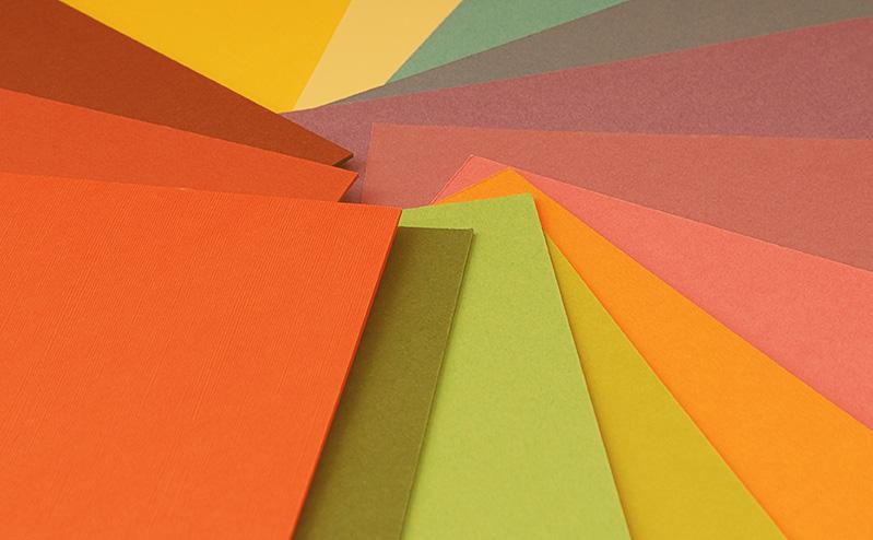 Astro Paper & Envelopes